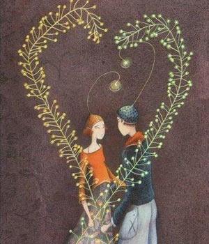 Harmonikus Párkapcsolat
